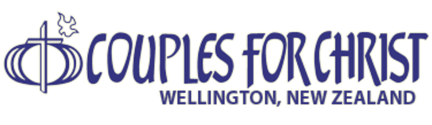 Couples for Christ – Wellington, New Zealand